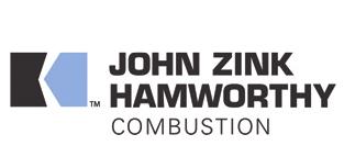Torchères à flamme visible ou invisible John Zink Hamworthy vendu par Aircom Technologies, Montréal, Québec