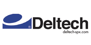 Breathing air systems by Deltech are sold by Aircom Technologies, Montreal, Quebec