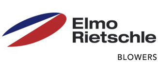 Regenerative blowers by Elmo Rietschle are sold by Aircom Technologies, Montreal, Quebec