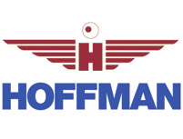Multistage centrifugal blowers by Hoffman & Lamson are sold by Aircom Technologies, Montreal, Quebec