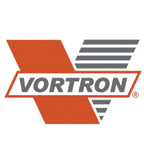 Single stage centrifugal blowers by Vortron are sold by Aircom Technologies, Montreal, Quebec