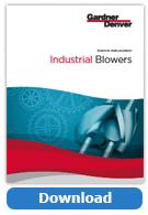 aircom-brochure-pd-blower-download