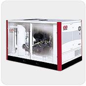 Compressor | Aircom Technologies