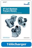 Aircom-Howden-brochure-AF-Cast-Aluminium-FR-thumbnail