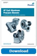 Aircom-Howden-brochure-AF-Cast-Aluminium-AN-thumbnail
