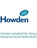 New_Logo-ventillateurs_Howden