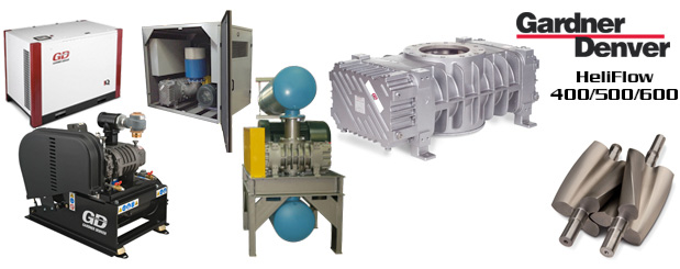 Positive-displacement-blowers_HeliFlow-400-500-600-Aircom-Montreal-Quebec