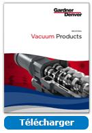aircom-brochure-vacuum-pumps-telecharger
