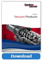 aircom-brochure-vacuum-pumps-download