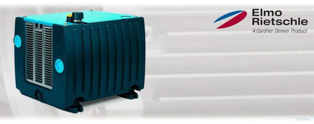 Aircom_Pompe-a-vide_L-Serie_L-BL2