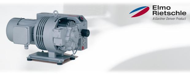 Aircom_Pompe-a-vide_V-Serie_V-VCA