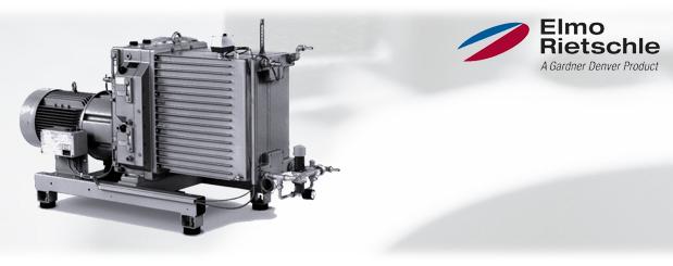 Aircom_Pompe-a-vide_V-Serie_V_VWZ