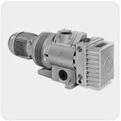 elmo rietschle vacuum pump manual